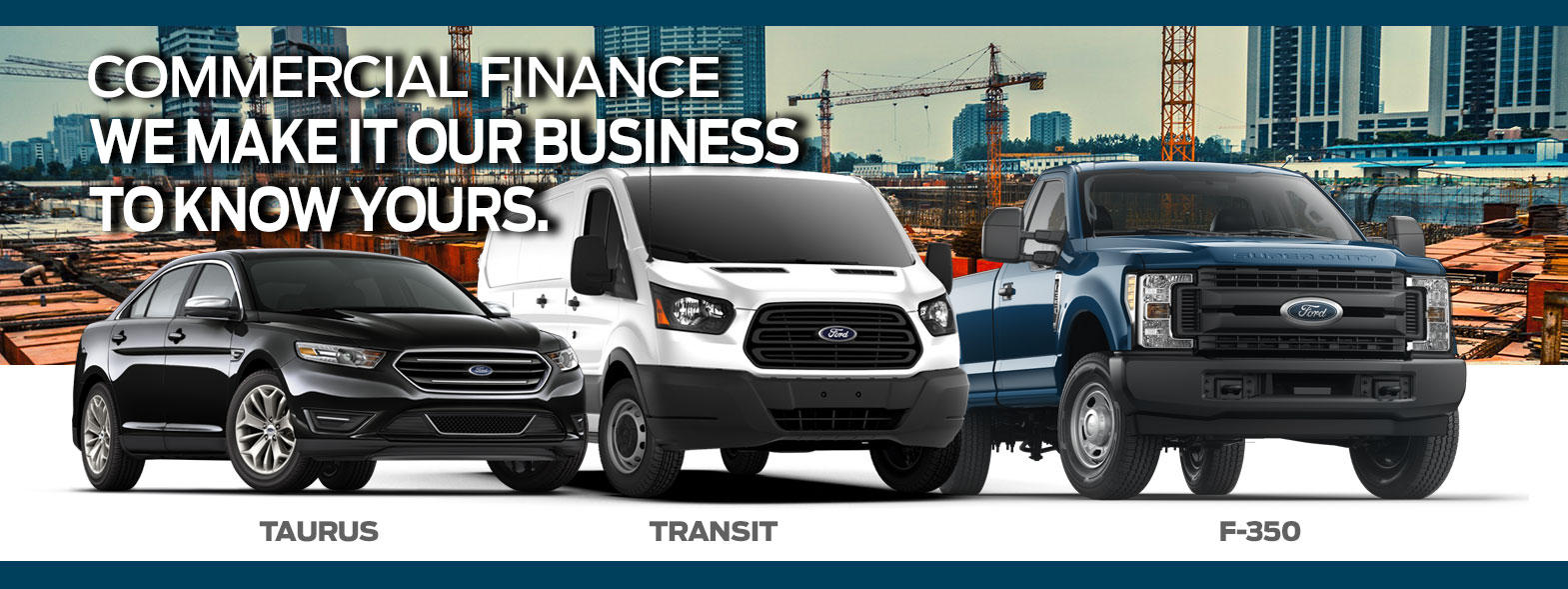 bc677f2c32 Commercial Finance and Lease